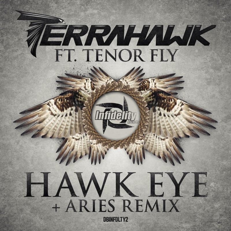 Terrahawk1_1400