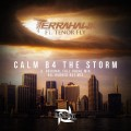 Calm B4 The Storm – Terrahawk ft Tenor Fly + Dubbed Out Mix