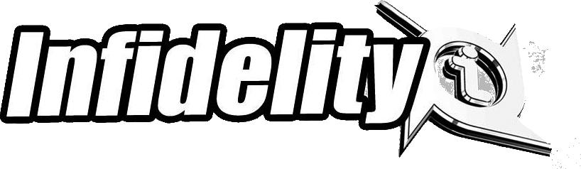 Infidelity Records