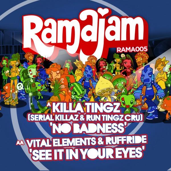 RAMA005_packshot