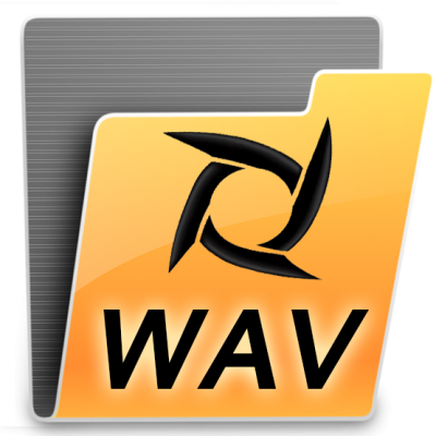 .WAV Downloads