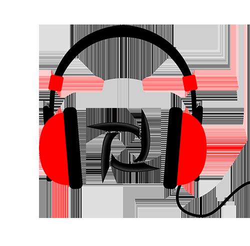 audioinfi2