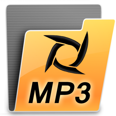 .MP3 Downloads