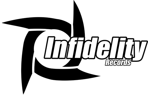 Infidelity Records