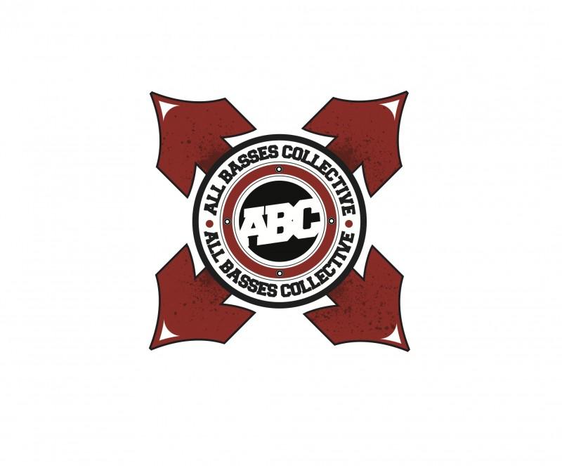 ABC_logo_colour_symbol2