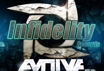 Infidelity_EvolvePhaseOneEP_ackshot2