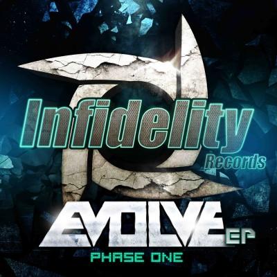 Infidelity_EvolvePhaseOneEP_ackshot2SMALL