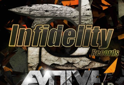 Infidelity_EvolveLP_Packshot_SMALL