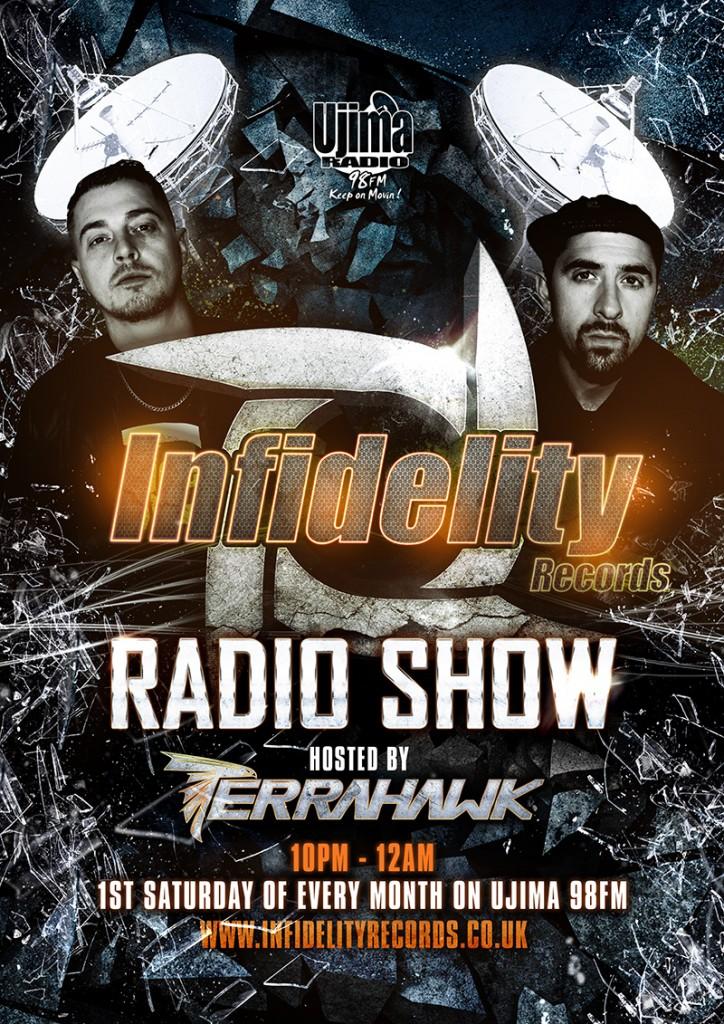InfidleityRadioShow_Poster_Web